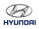 Hyundai   ( - )