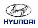 Автосалон Hyundai в Смоленске (Автосалон Октан-В Смоленск)