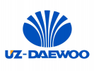  Daewoo  (   )