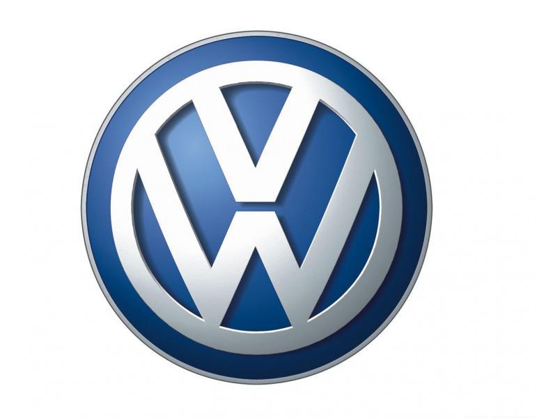 Volkswagen в Твери. Цены, характеристики, модели и ...